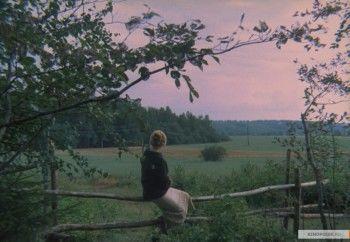 «Би-би-си» назвала 100 лучших фильмов на иностранном языке. В список попали семь советских картин