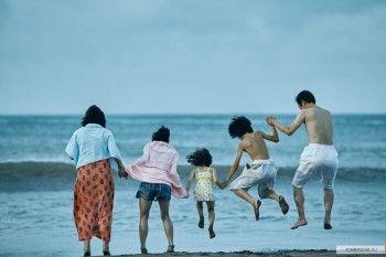 В Нижнем Тагиле покажут фильм, получивший «Золотую пальмовую ветвь» Каннского фестиваля