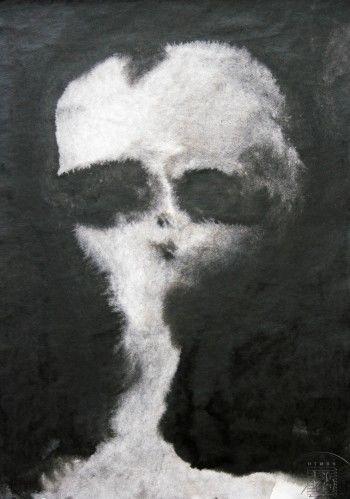 Тагильчанам расскажут о «страшном» искусстве