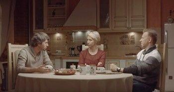 Татьяна Лазарева запустила YouTube-проект для осознанных родителей