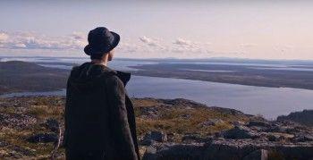 «Мы всей Земли семья». Группа SunSay выпустила пацифистский клип вне политики