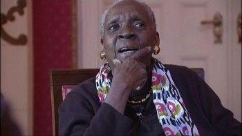 Альтернативную Нобелевскую премию по литературе получила француженка