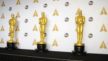Фильм «Собибор» не попал в шорт-лист премии «Оскар»