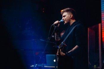 В новогоднем шоу «Яндекса» выступит уральский музыкант