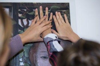Незрячий искусствовед из Екатеринбурга научит тагильчан воспринимать искусство иначе