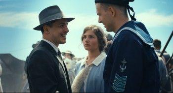 В годовщину снятия блокады Ленинграда в Нижнем Тагиле пройдёт спецпоказ фильма о «Ладожском Титанике»