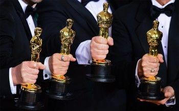 Стали известны имена номинантов премии «Оскар»