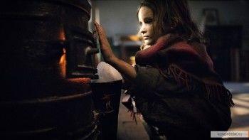 «Войну Анны» Алексея Федорченко покажут в широком прокате