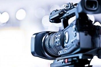 В Нижнем Тагиле пройдут съёмки фильма для телеканала «Карусель» с участием ЕВРАЗа