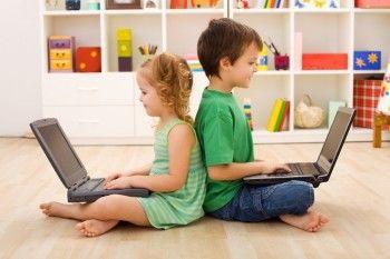 Родителей Нижнего Тагила научат говорить с детьми о безопасности на улице и в интернете