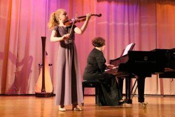 Музыкальные школы Нижнего Тагила получат дополнительное финансирование