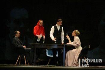«Это будет культурный шок». В драматическом театре Нижнего Тагила покажут Чехова на беговой дорожке