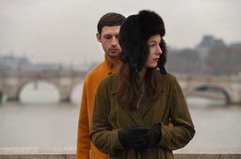 В Нижнем Тагиле покажут фильм, победивший на Берлинале−2019