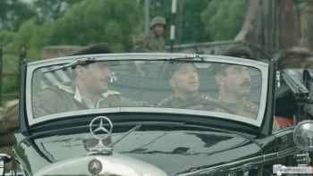 20 российских фильмов покажут на Каннском кинофестивале