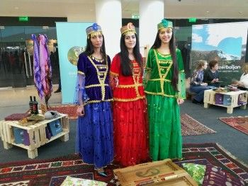 Туристический потенциал Нижнего Тагила представят на форуме «Большой Урал»