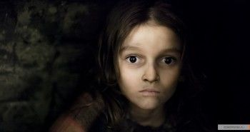 Фильм «Война Анны» вернётся в прокат, чтобы претендовать на «Оскар»