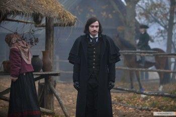 Александр Петров не снимется в продолжении мистического блокбастера «Гоголь»