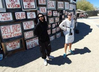 Новый клип Noize MC сняли уральские креативщики