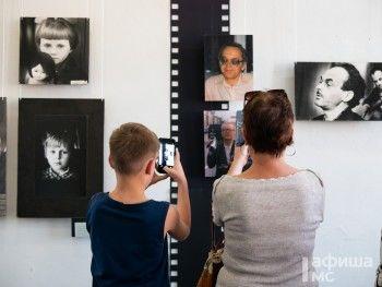 «В этих фотографиях жизнь». В музее искусств Нижнего Тагила вспомнили талантливого фотографа и краеведа Ивана Коверду (ФОТО)