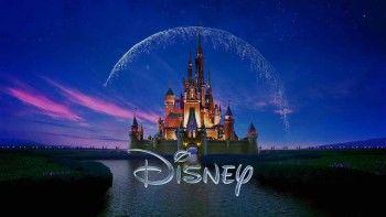 Disney побил мировой рекорд по кассовым сборам