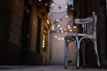 «Маленький театр» ищет стулья для обновлённого проекта