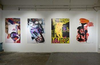 На выставке-превью Уральской индустриальной биеннале в Москве покажут работы тагильских художников
