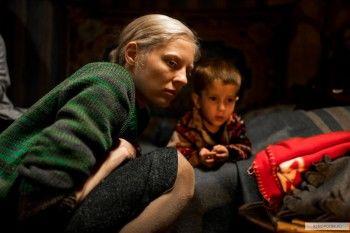 «Дылда» Кантемира Балагова вошла в программу кинофестиваля в Нью-Йорке