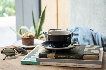 В KLEVER COFFEE расскажут, как планировать путешествия, понимать искусство и принимать себя