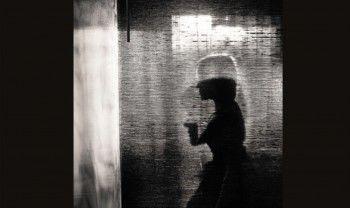 Живущая в Польше художница из Нижнего Тагила прочтёт лекцию о современном фотоискусстве