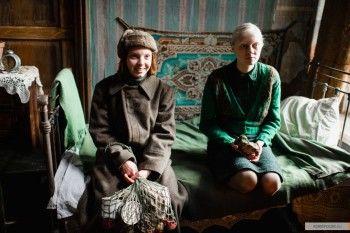 «Дылда» Кантемира Балагова вошла в программу кинофестиваля в Торонто