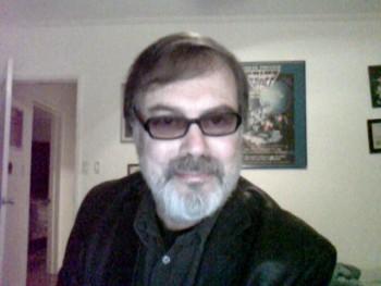 Умер сценарист мультфильмов «Смурфики» и «Чёрный плащ»