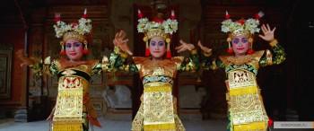 В Нижнем Тагиле покажут фильмы фестиваля «ЭтноКино»
