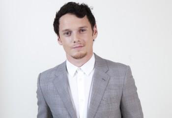 В Сети появился трейлер фильма о трагически погибшем актёре Антоне Ельчине