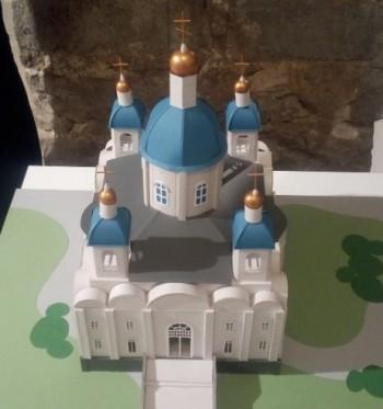 В Екатеринбурге открылась выставка о Демидовых с тагильскими экспонатами