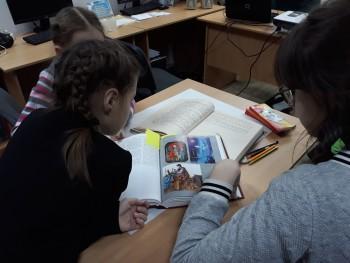 Тагильчан приглашают на областную акцию «День чтения»