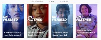 Актёр Джона Хилл снял документальный фильм про жертв буллинга для Instagram