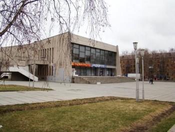 Жители Нижнего Тагила смогут задать вопросы архитектору, спроектировавшему тагильский цирк и кинотеатр «Современник»