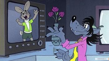 «Союзмультфильм» снимет новые серии «Ну, погоди!»