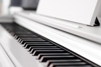 Новые инструменты получили три музыкальные школы Нижнего Тагила