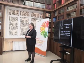16 инициатив жителей Нижнего Тагила получат гранты ЕВРАЗа