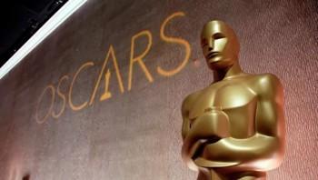 Два российских фильма вошли в шорт-лист «Оскара»