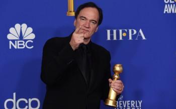В Лос-Анджелесе назвали лауреатов «Золотого глобуса»