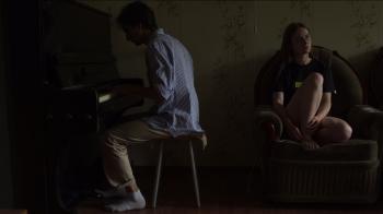 В Нижнем Тагиле пройдёт премьера фильма о тагильской молодёжи