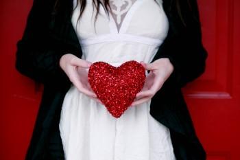 Stand Up с шутками о любви в канун Дня святого Валентина проведут журналисты Нижнего Тагила