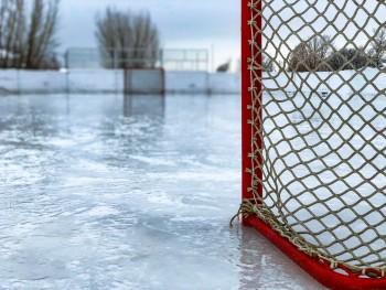 Фонд Тимченко запустил благотворительный конкурс по созданию детских команд по следж-хоккею в регионах