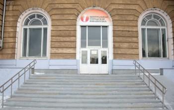 Библиотекари собирают воспоминания о фронтовиках из Нижнего Тагила