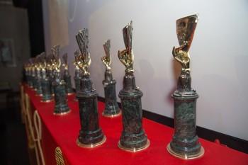 Три спектакля будут представлять Нижний Тагил на областном фестивале «Браво!»