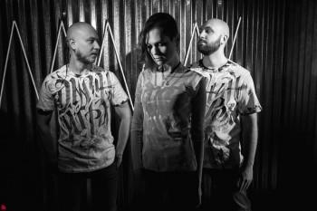 Екатеринбургские рок-музыканты приглашают на позитивный квартирник в Нижнем Тагиле