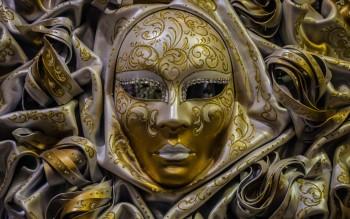 Венецианский карнавал пройдёт в музее Нижнего Тагила