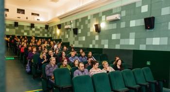 Лучшие мультфильмы страны покажут в Нижнем Тагиле в рамках фестиваля анимационного кино «Суздаль 2020»
